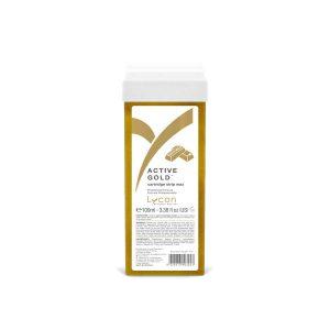 Active-Gold_Strip-Wax_100ml