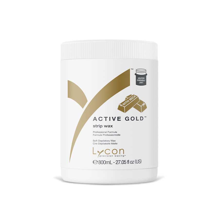 Active-Gold_Strip-Wax_800ml
