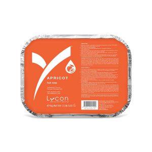 Apricot_Hot-Wax_1kg