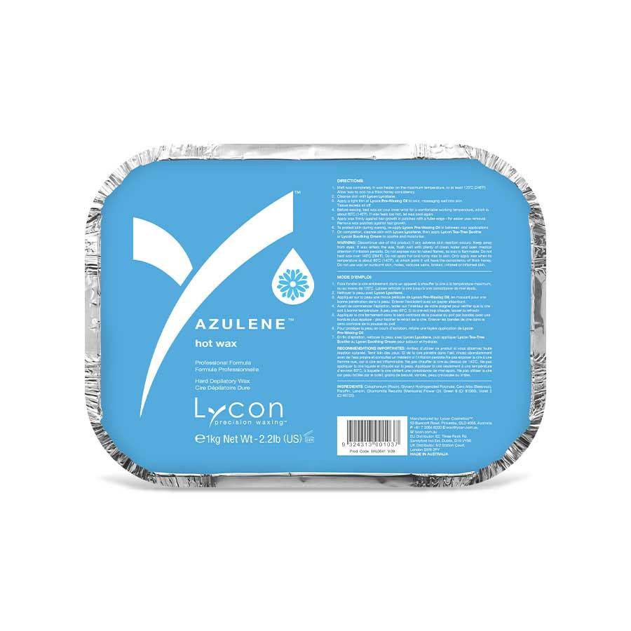 Azulene_Hot-Wax_1kg