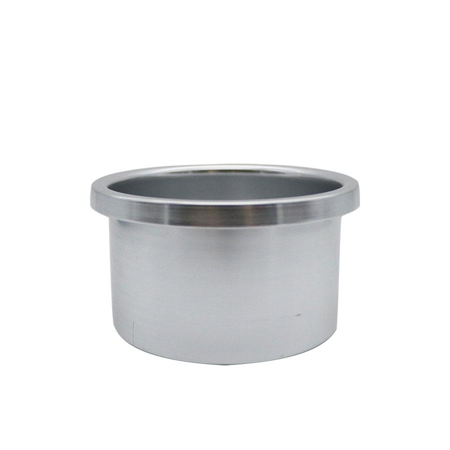 LYCOPRO-Mini-Heater_Insert