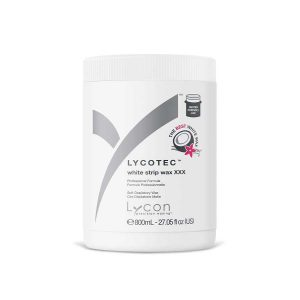 LYCOtec-White_Strip-Wax_800ml