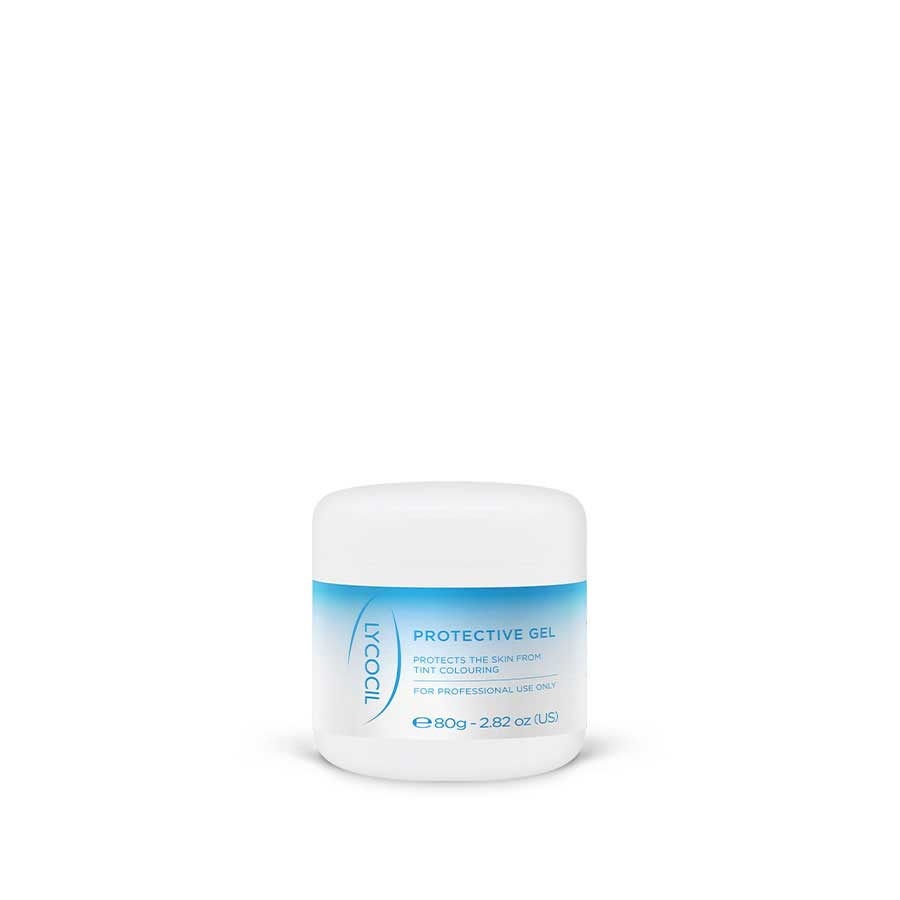 Lycocil_Protective-Gel_80g
