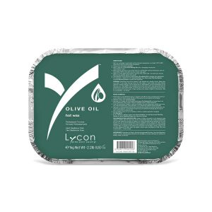 Olive-Oil_Hot-Wax_1kg