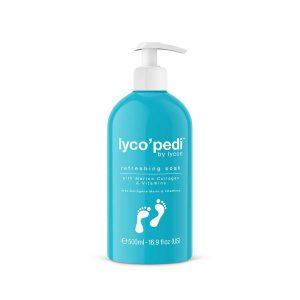lyco'pedi_Refreshing-Soak_500ml